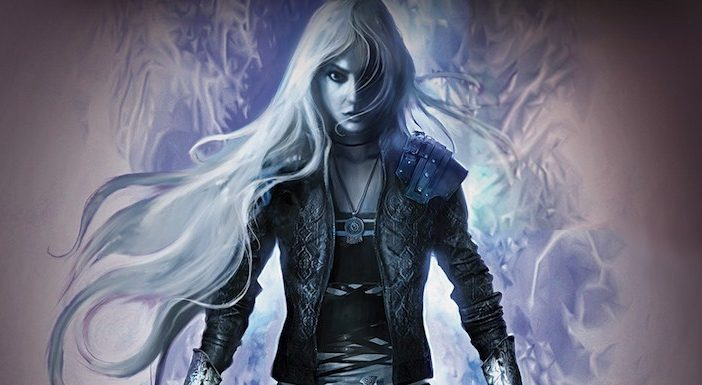 I Reread THRONE OF GLASS: Here's What I Noticed | The Fandom