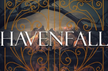 havenfall