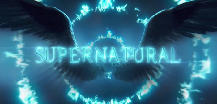 SUPERNATURAL to End After Upcoming 15th Season