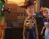 The Final Trailer for TOY STORY 4