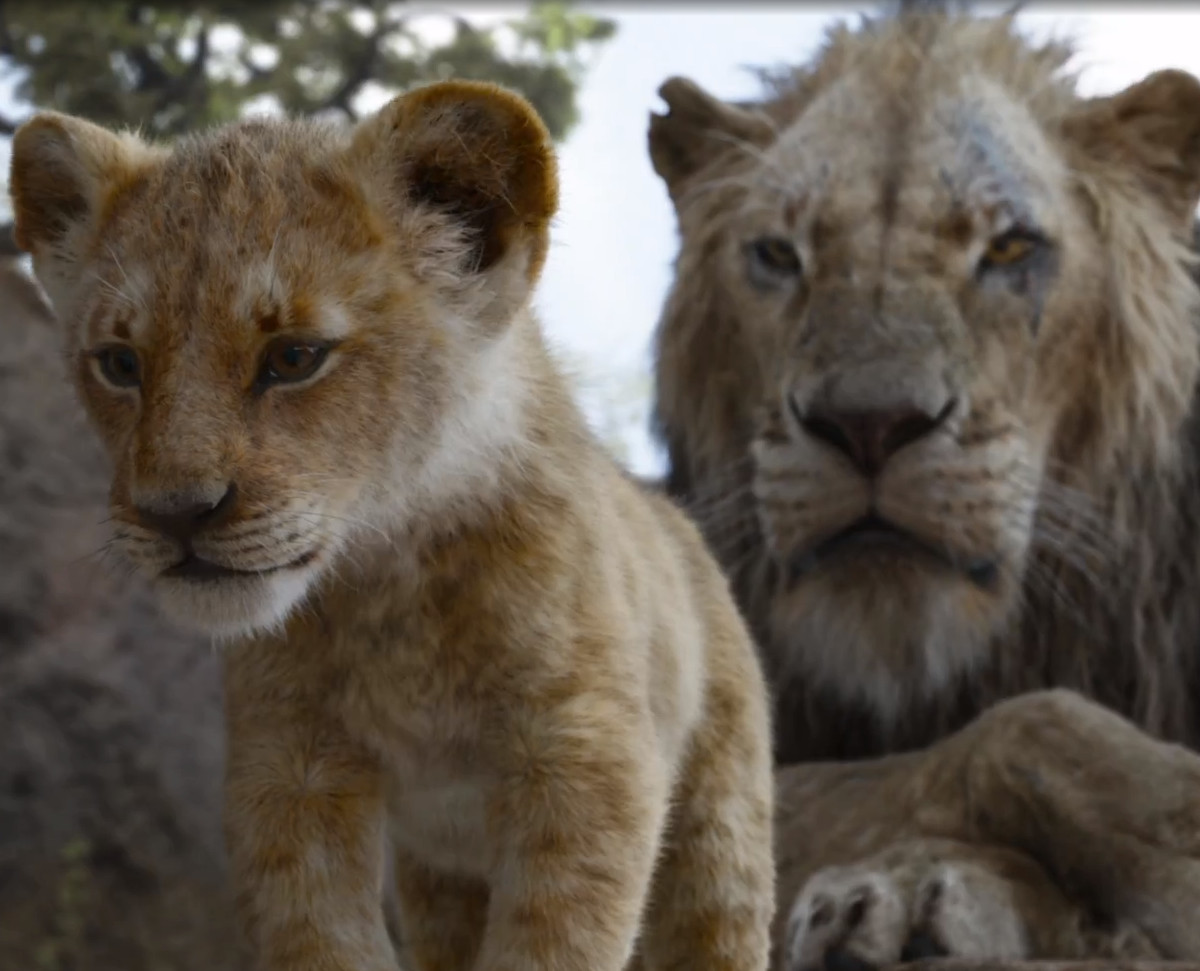 https://thefandom.net/wp-content/uploads/2019/07/lion-king-simba-scar-featured.jpg