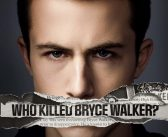 Has the final 13 REASONS WHY trailer wandered into subpar crime-drama territory?