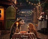 New Trailer for Disney's LADY AND THE TRAMP