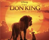 Disney's THE LION KING Coming To Blu-Ray and Digital This October