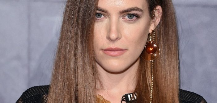 Riley Keough To Star in DAISY JONES & THE SIX Series