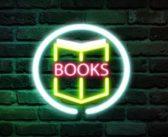 We're Recruiting YA Book Reviewers!