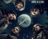 Watch THE MAGICIANS Season 5 trailer
