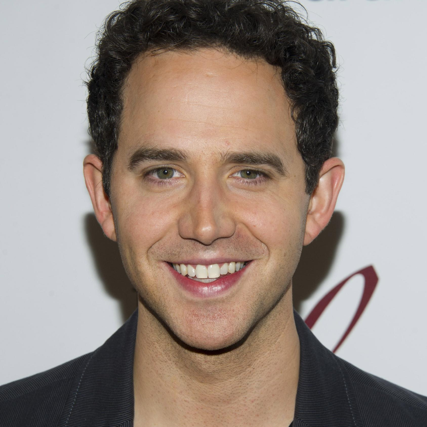 Stage And Screen Actor Santino Fontana To Narrate Suzanne Collins