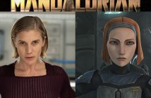 sackhoff-batan-mandalorian-featured