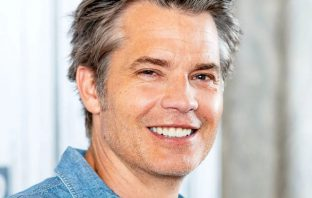 timothy-olyphant-featured