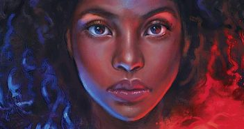 Book Review: LEGENDBORN by Tracy Deonn rises above the standard reimagining of a classic tale