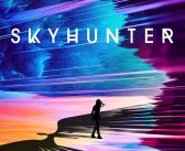 Book Review: SKYHUNTER by Marie Lu will easily be one of your favorites for 2020