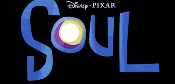 SOUL to Skip Theaters and Premiere on Disney Plus
