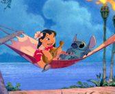 Lilo & Stitch Finds a Director in Jon M. Chu