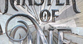 BOOK REVIEW: MASTER OF ONE by Jaida Jones and Dani Bennett