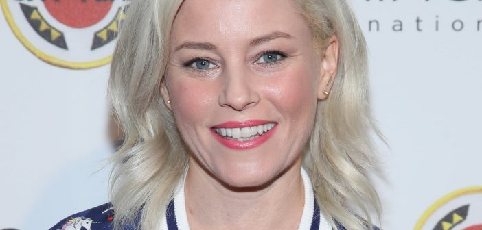 Elizabeth Banks to Direct RED QUEEN Adaptation