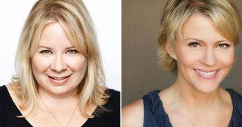 Julie Plec To Make VAMPIRE ACADEMY Into TV Series