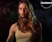 Watch First Trailer for New YA Drama Series PANIC